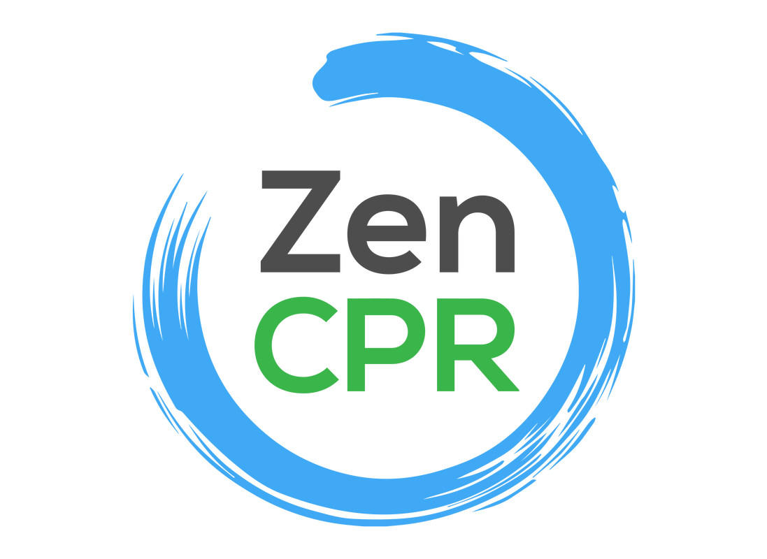 Zencpr classes zencpr certification is valid for two years xflitez Gallery